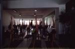 Matthew_Sweeney@Om_Studio|Ashtanga_Yoga_In_Athens-77