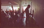 Matthew_Sweeney@Om_Studio|Ashtanga_Yoga_In_Athens-78