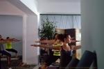 Matthew_Sweeney@Om_Studio|Ashtanga_Yoga_In_Athens-79