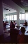 Matthew_Sweeney@Om_Studio|Ashtanga_Yoga_In_Athens-8