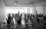 Matthew_Sweeney@Om_Studio|Ashtanga_Yoga_In_Athens-81