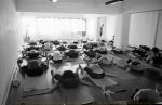 Matthew_Sweeney@Om_Studio|Ashtanga_Yoga_In_Athens-82