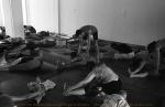 Matthew_Sweeney@Om_Studio|Ashtanga_Yoga_In_Athens-83