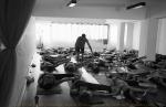 Matthew_Sweeney@Om_Studio|Ashtanga_Yoga_In_Athens-85