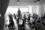 Matthew_Sweeney@Om_Studio|Ashtanga_Yoga_In_Athens-86