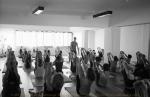 Matthew_Sweeney@Om_Studio|Ashtanga_Yoga_In_Athens-87