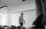 Matthew_Sweeney@Om_Studio|Ashtanga_Yoga_In_Athens-89