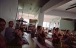Matthew_Sweeney@Om_Studio|Ashtanga_Yoga_In_Athens-9