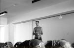 Matthew_Sweeney@Om_Studio|Ashtanga_Yoga_In_Athens-90