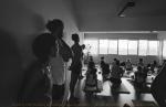 Matthew_Sweeney@Om_Studio|Ashtanga_Yoga_In_Athens-91