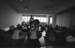 Matthew_Sweeney@Om_Studio|Ashtanga_Yoga_In_Athens-92