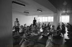 Matthew_Sweeney@Om_Studio|Ashtanga_Yoga_In_Athens-93
