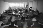 Matthew_Sweeney@Om_Studio|Ashtanga_Yoga_In_Athens-95