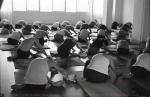 Matthew_Sweeney@Om_Studio|Ashtanga_Yoga_In_Athens-96