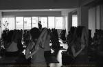 Matthew_Sweeney@Om_Studio|Ashtanga_Yoga_In_Athens-97