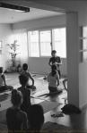 Matthew_Sweeney@Om_Studio|Ashtanga_Yoga_In_Athens-98