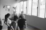 Matthew_Sweeney@Om_Studio|Ashtanga_Yoga_In_Athens-99