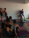 Matthew_Sweeney@Om_Studio|Ashtanga_Yoga_In_Athens