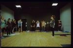 Om_Studio_kerkyra-42