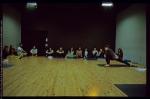 Om_Studio_kerkyra-44