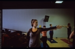 Om_Studio_kerkyra-46