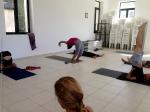 Om Studio| Ashtanga Yoga  Athens| Inland Retreat 2014-1