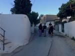Om Studio| Ashtanga Yoga  Athens| Inland Retreat 2014-11