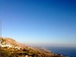 Om Studio| Ashtanga Yoga  Athens| Inland Retreat 2014-12