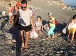 Om Studio| Ashtanga Yoga  Athens| Inland Retreat 2014-13