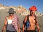 Om Studio| Ashtanga Yoga  Athens| Inland Retreat 2014-14