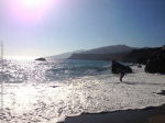 Om Studio| Ashtanga Yoga  Athens| Inland Retreat 2014-15