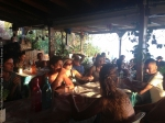 Om Studio| Ashtanga Yoga  Athens| Inland Retreat 2014-20