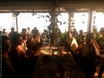 Om Studio| Ashtanga Yoga  Athens| Inland Retreat 2014-21