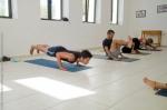 Om Studio| Ashtanga Yoga  Athens| Inland Retreat 2014-26
