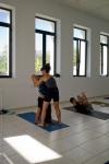 Om Studio| Ashtanga Yoga  Athens| Inland Retreat 2014-27
