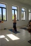 Om Studio| Ashtanga Yoga  Athens| Inland Retreat 2014-28