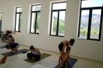 Om Studio| Ashtanga Yoga  Athens| Inland Retreat 2014-29