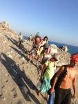 Om Studio| Ashtanga Yoga  Athens| Inland Retreat 2014-3