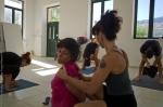 Om Studio| Ashtanga Yoga  Athens| Inland Retreat 2014-30
