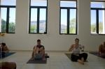 Om Studio| Ashtanga Yoga  Athens| Inland Retreat 2014-31