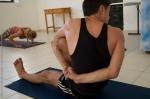 Om Studio| Ashtanga Yoga  Athens| Inland Retreat 2014-32