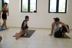 Om Studio| Ashtanga Yoga  Athens| Inland Retreat 2014-33