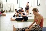 Om Studio| Ashtanga Yoga  Athens| Inland Retreat 2014-35