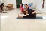 Om Studio| Ashtanga Yoga  Athens| Inland Retreat 2014-37