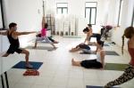 Om Studio| Ashtanga Yoga  Athens| Inland Retreat 2014-39