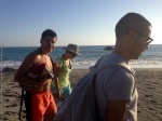 Om Studio| Ashtanga Yoga  Athens| Inland Retreat 2014-4