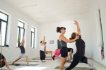 Om Studio| Ashtanga Yoga  Athens| Inland Retreat 2014-40