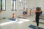 Om Studio| Ashtanga Yoga  Athens| Inland Retreat 2014-43