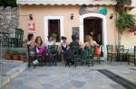 Om Studio| Ashtanga Yoga  Athens| Inland Retreat 2014-45