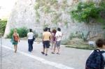 Om Studio| Ashtanga Yoga  Athens| Inland Retreat 2014-46